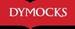 Dymocks discount codes