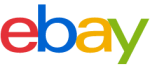 eBay Australia discount codes
