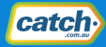 Catch.com.au discount codes