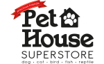 pet house discount codes