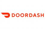 Doordash AU discount codes