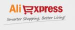 AliExpress DE discount codes