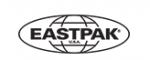 Eastpak DE discount codes