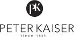 Peter-Kaiser discount codes