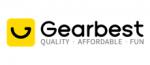 Gearbest DE discount codes