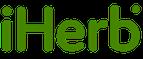 Iherb DE discount codes