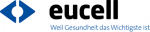 Eucell discount codes