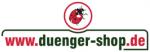 Dünger Shop discount codes
