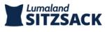 Lumaland Sitzsack discount codes