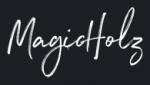 MagicHolz discount codes
