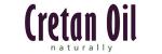 Cretanoil discount codes