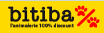 Bitiba FR discount codes