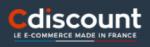Cdiscount discount codes