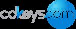 cdkeys.com discount codes