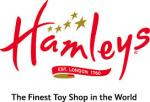 Hamleys discount codes