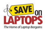 Save On Laptops discount codes