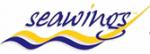 Seawings discount codes