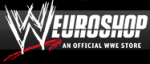 WWE EuroShop discount codes