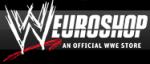 WWE EuroShop discount codes