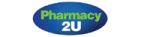 Pharmacy2U discount codes