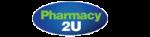 Pharmacy2U discount codes