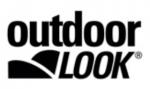 Outdoor Look discount codes