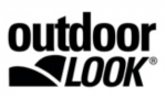 Outdoor Look discount codes