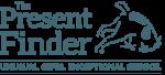 The Present Finder discount codes