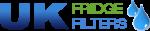 UK Fridge Filters discount codes