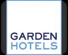 Garden Hotels discount codes