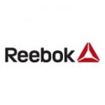 Reebok discount codes