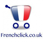 FrenchClick.co.uk discount codes