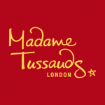 Madame Tussauds London discount codes