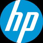 HP discount codes