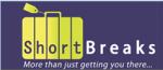 Short Breaks discount codes