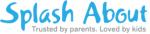Splashabout discount codes