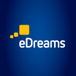 eDreams discount codes