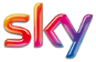 Sky Accessories discount codes