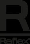 Reflex Nutrition discount codes