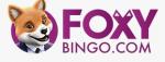 Foxy Bingo discount codes