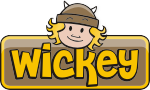 Wickey discount codes
