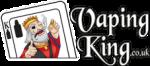 Vaping King discount codes