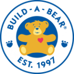 Build-A-Bear discount codes