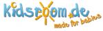 Kidsroom.de discount codes