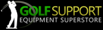 Golf Support discount codes