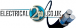 Electrical2go discount codes