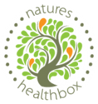 Natures Healthbox discount codes