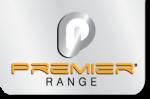 Premier Range discount codes