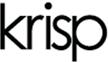 Krisp discount codes