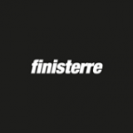 Finisterre UK discount codes